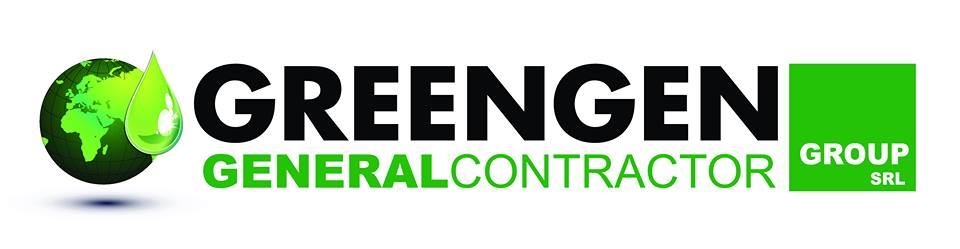 GREENGEN GROUP SRL
