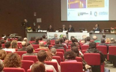 GreenEXPO2016: Recupero Edilizio & Risparmio Energetico